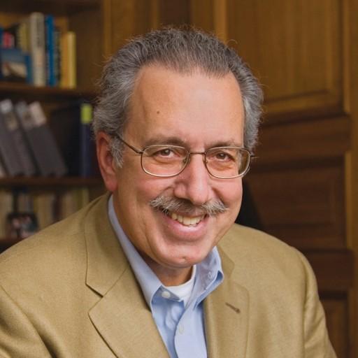 Richard Boyatzis