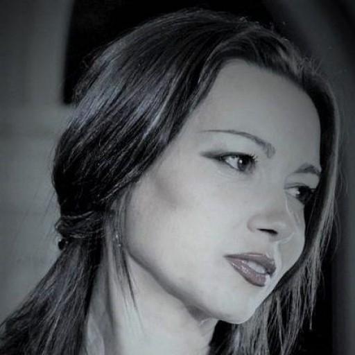 Simona Preda