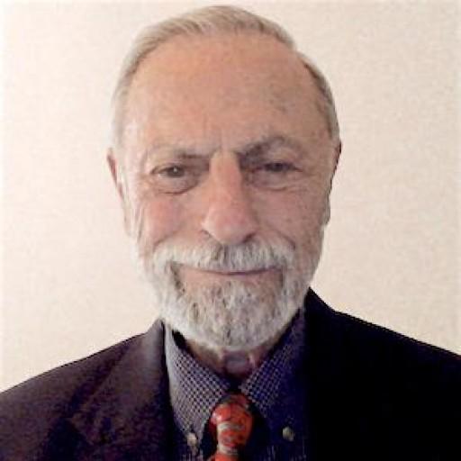 Thomas H. Greco Jr.