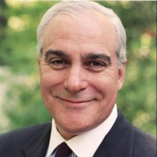Stuart R. Levine