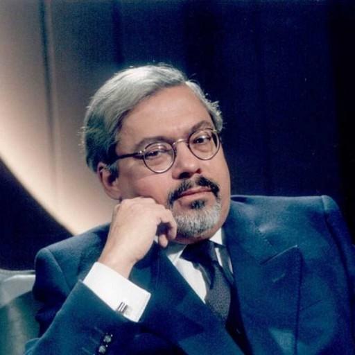 Guillermo Cabrera Infante