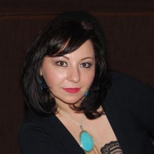 Maria Cristina Țilică