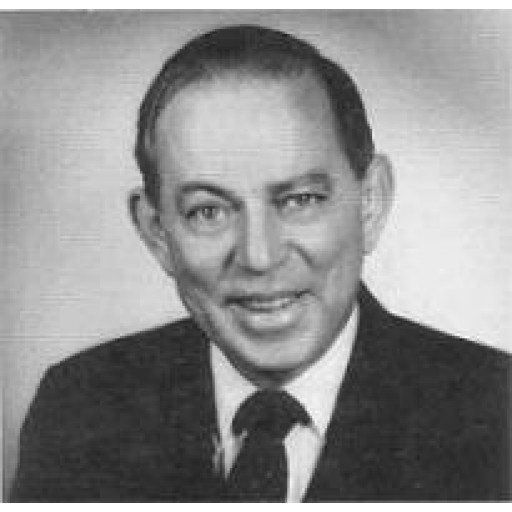 David J. Schwartz