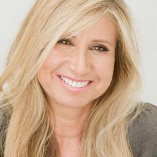 Diane Namm