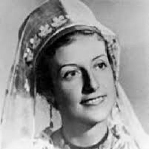 Eugenia Popescu-Judetz