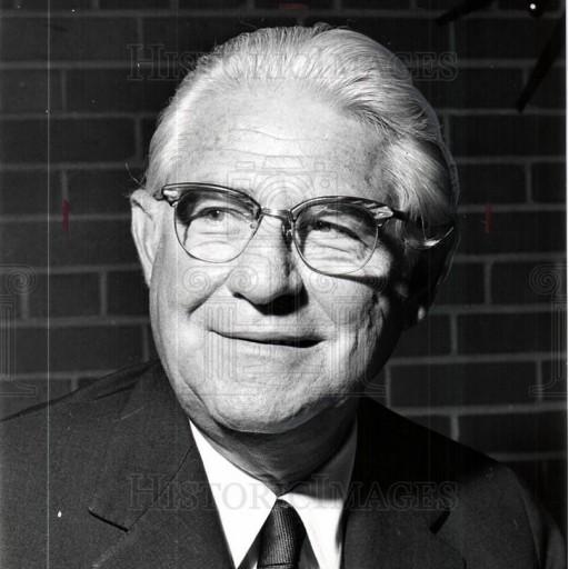 Dr. Maxwell Maltz