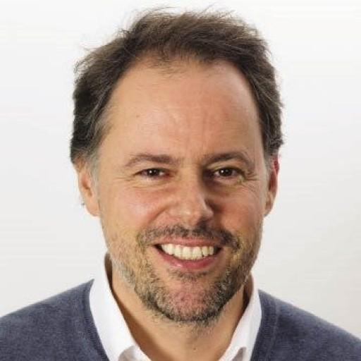Dr. Michael Karl Schroeder