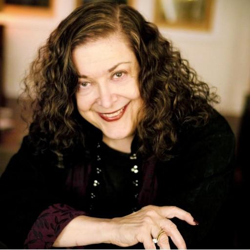 Gail Reichlin