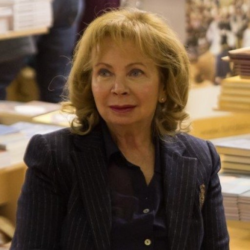 Diana Turconi