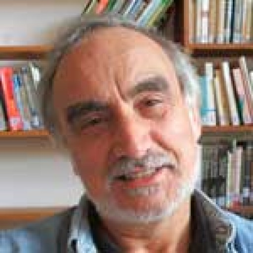 Dr. Jacques Boulet
