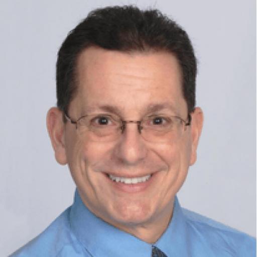 Dr. James J. Crist