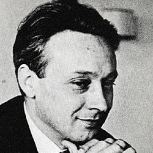 János Székely