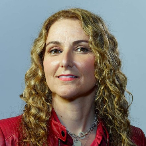 Dr. Jen Gunter