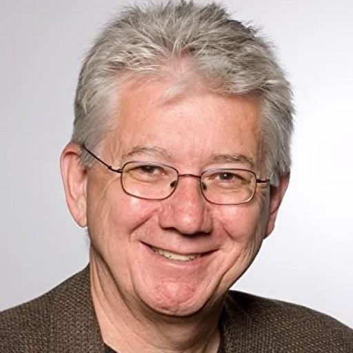 Daniel P. Keating