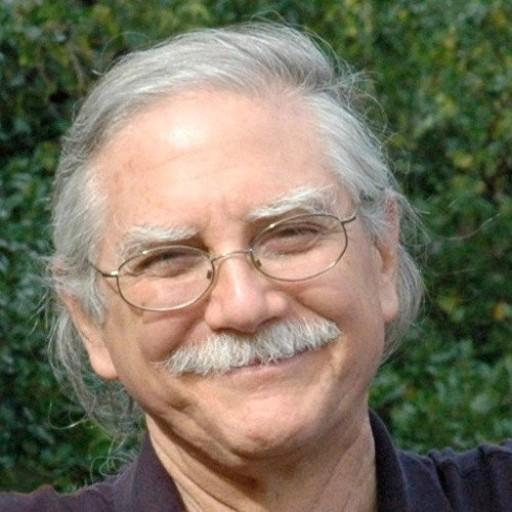 Michael A. Singer