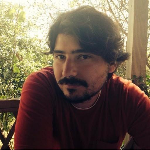 Paul Gabriel Sandu