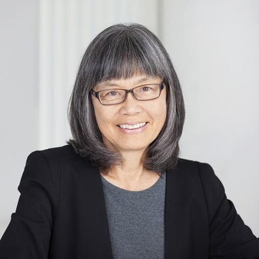 Emi Kiyosaki