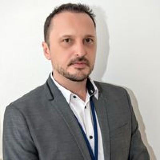 Mihai Tiuliumeanu