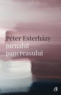 Jurnalul pancreasului