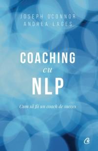 Coaching cu NLP