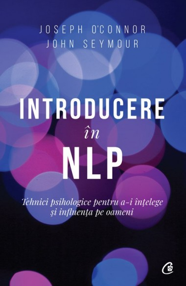 Introducere în NLP