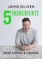 5 Ingrediente
