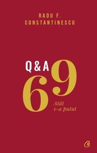 69 Q&A