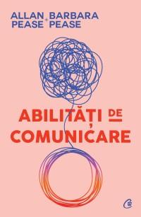 Abilități de comunicare