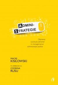 Administrategie