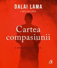 Cartea compasiunii