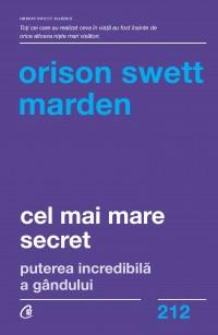 Cel mai mare secret