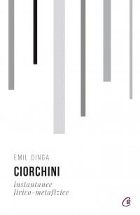Ciorchini