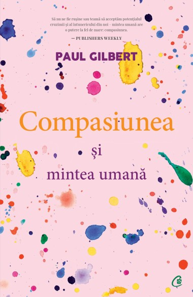 Compasiunea și mintea umană