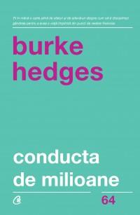 Conducta de milioane