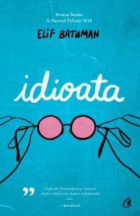 Idioata