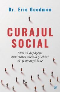 Curajul social