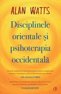 Disciplinele orientale și psihoterapia occidentală