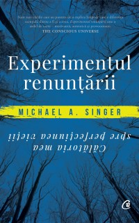Experimentul renunțării