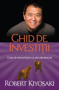Ghid de investiții