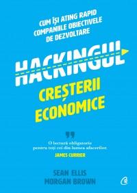 Hackingul creșterii economice