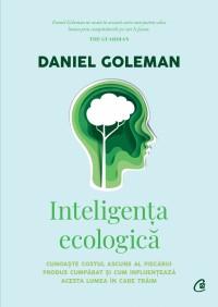 Inteligenţa ecologică