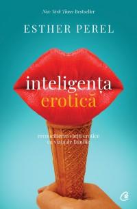 Inteligența erotică