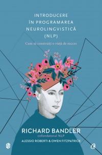 Introducere în programarea neurolingvistică