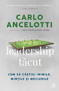 Leadership tăcut