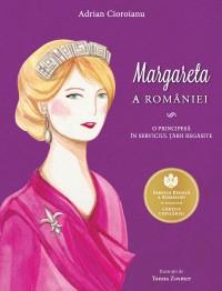 Margareta a României