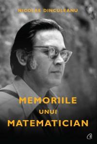 Memoriile unui matematician