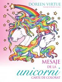 Mesaje de la unicorni