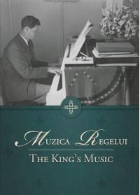 Muzica Regelui