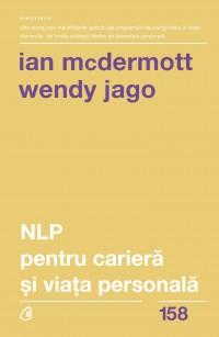NLP pentru carieră și viață personală