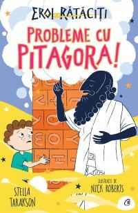 Probleme cu Pitagora!